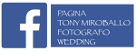 LOGO PAGINA WEDDING