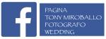 LOGO PAGINA WEDDING