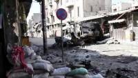 sirian-war-aleppo-704x400